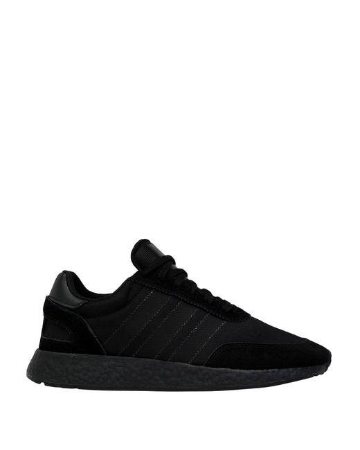 Sneakers & Tennis basses Adidas Originals pour homme en coloris Black