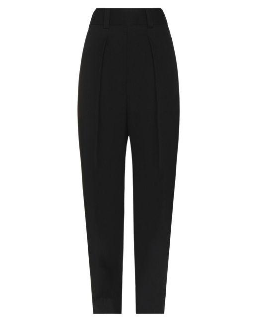 Pantalone di Neil Barrett in Black