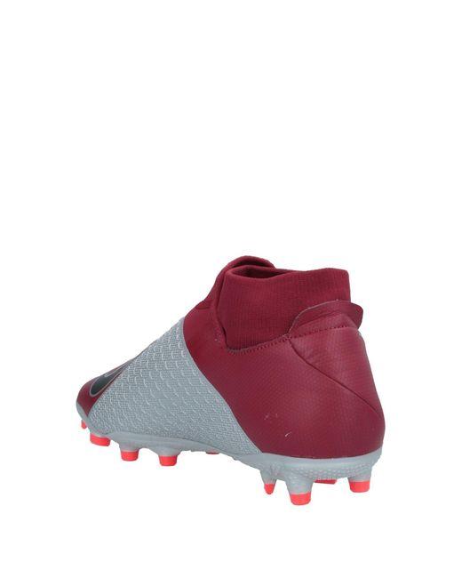 Nike High Sneakers & Tennisschuhe in Multicolor für Herren