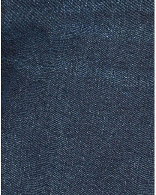 Ltb Jeanshose in Blue für Herren