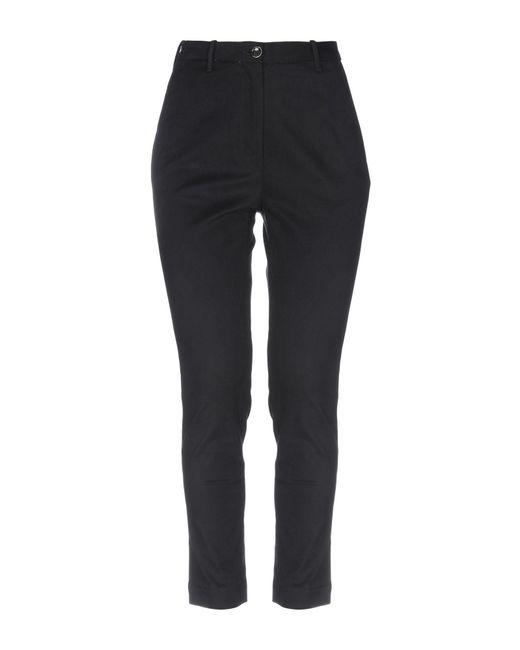 Pantalone di Nine:inthe:morning in Black