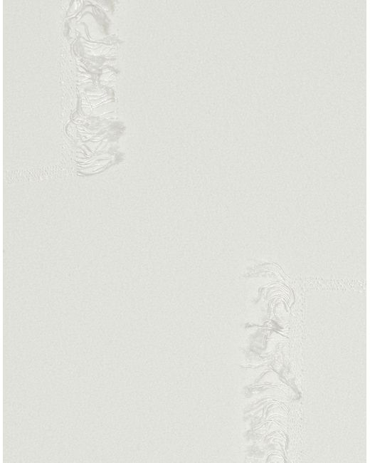 Blouse 10 Crosby Derek Lam en coloris White