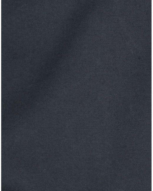 Pantalon Roda pour homme en coloris Black
