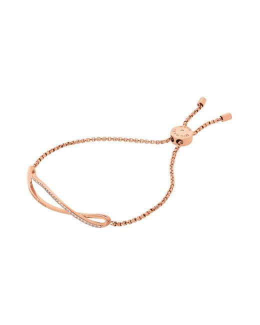 Michael Kors - Multicolor Bracelet - Lyst
