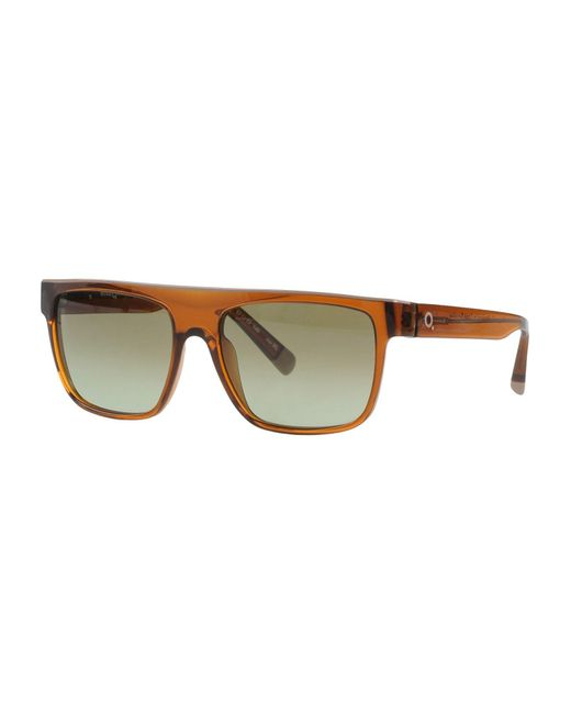 Etnia Barcelona | Brown Sunglasses | Lyst