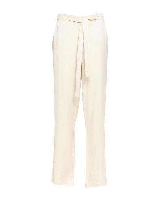 Opening Ceremony Natural Casual Pants