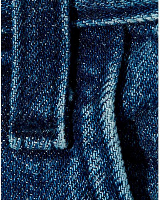 Pantaloni jeans di J Brand in Blue