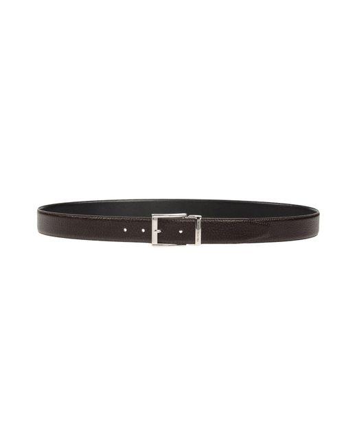 Tru Trussardi - Multicolor Belt for Men - Lyst