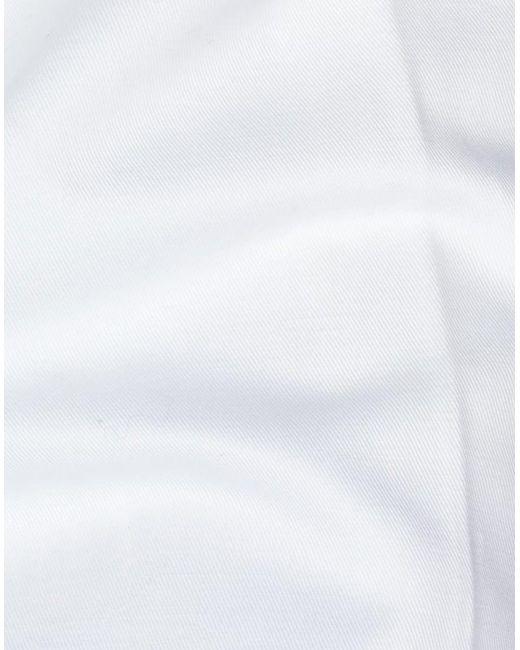 Marni White Hose