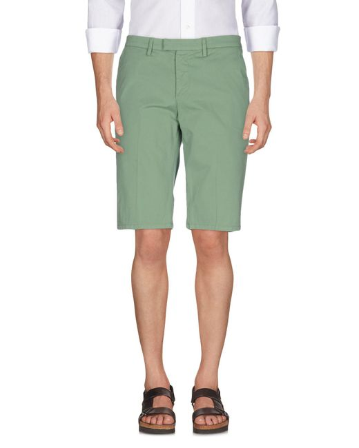 Latest Cheap Price In China Online TROUSERS - Bermuda shorts Haikure Enjoy Cheap Price Buy Cheap With Paypal tLoj0w
