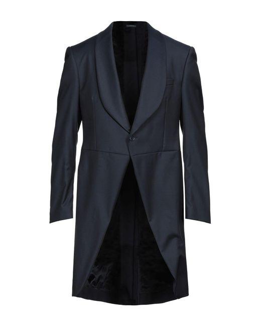 Lardini Jackett in Black für Herren