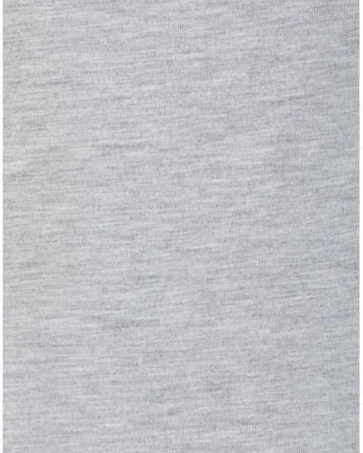 Pantalones MM6 by Maison Martin Margiela de color Gray