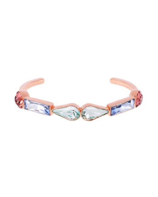 Ca&Lou   Multicolor Bracelet   Lyst