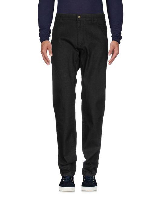 Pantalon en jean Dolce & Gabbana pour homme en coloris Blue