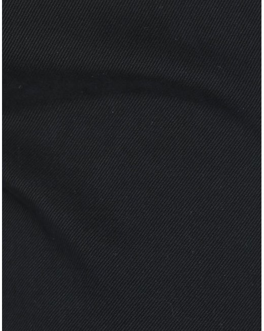 Pantalones Department 5 de color Black