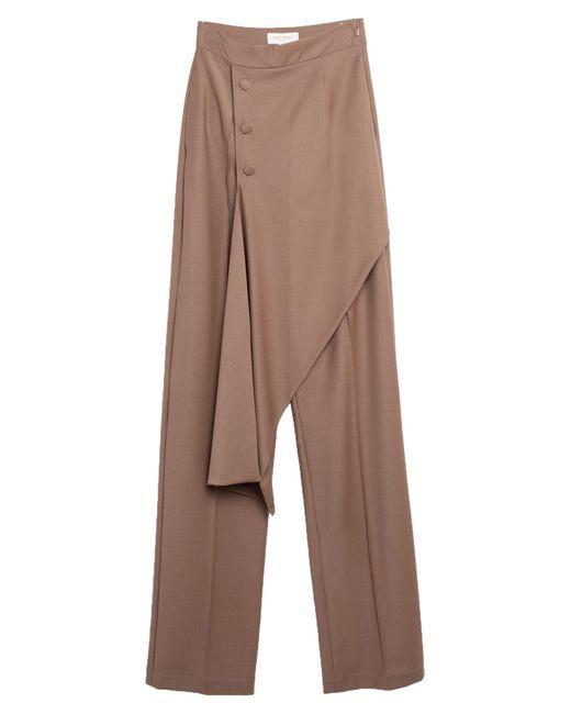 Matériel Natural Casual Trouser