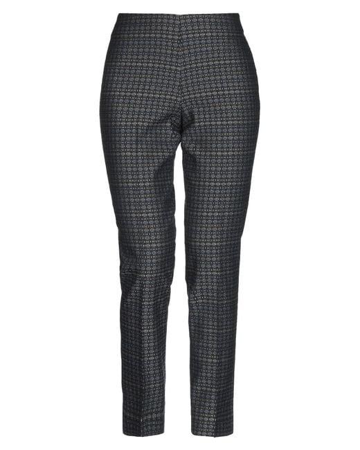 Pantalone di PT Torino in Black