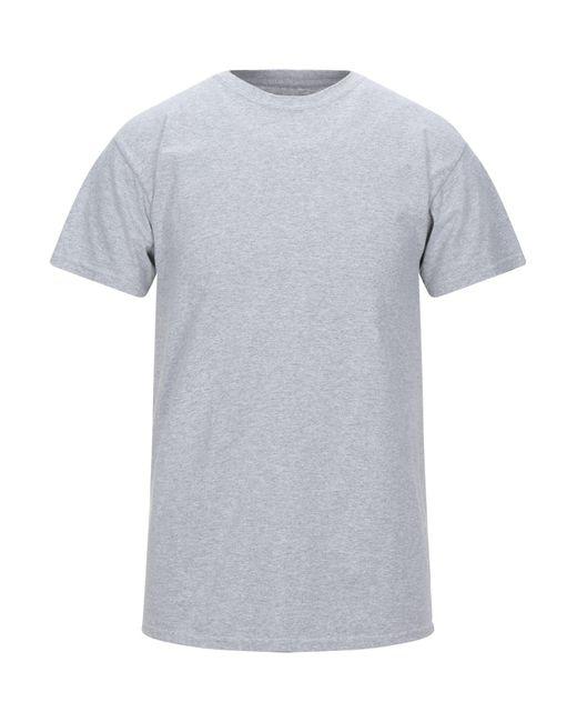 Roy Rogers T-shirts in Gray für Herren