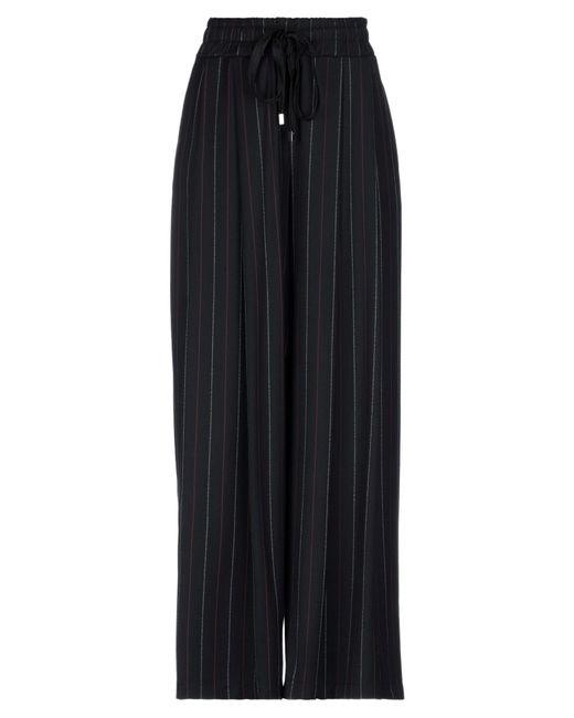 Pantalone di Motel in Black