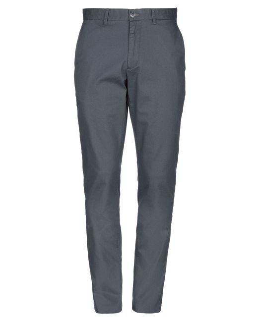 Michael Kors Multicolor Casual Pants for men