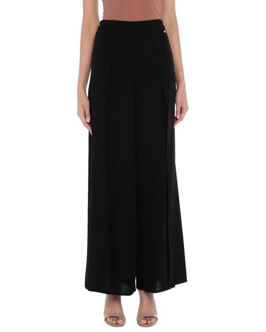 Pantalones Armani Exchange de color Black