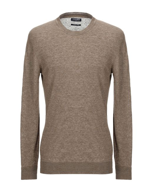 Woolrich Multicolor Sweater for men