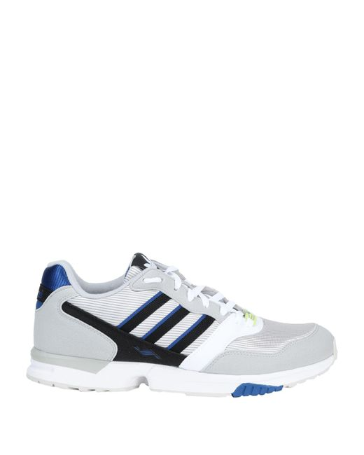 Sneakers & Tennis basses Adidas Originals pour homme en coloris Gray