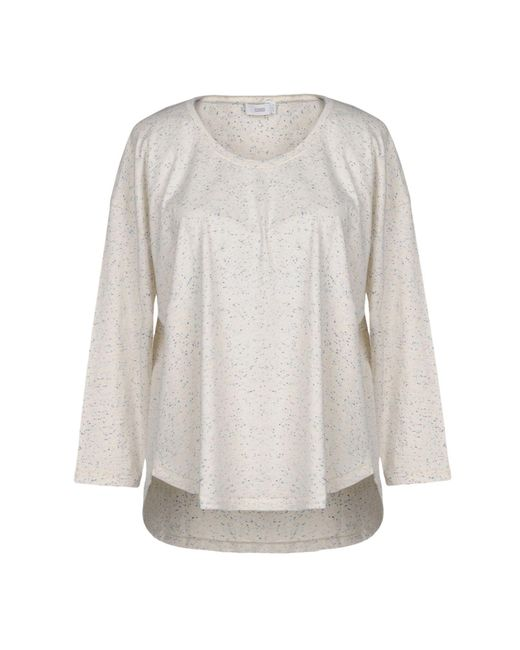 Closed Gray T-shirt