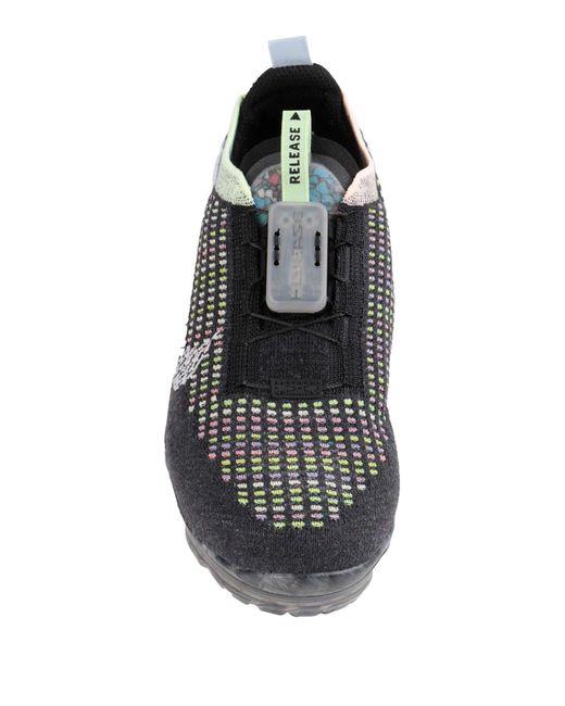 Sneakers & Tennis basses Nike en coloris Black