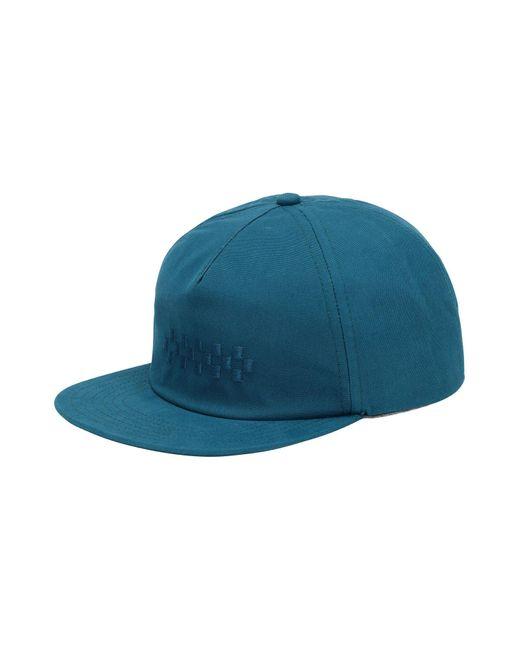 Vans Blue Mützen & Hüte