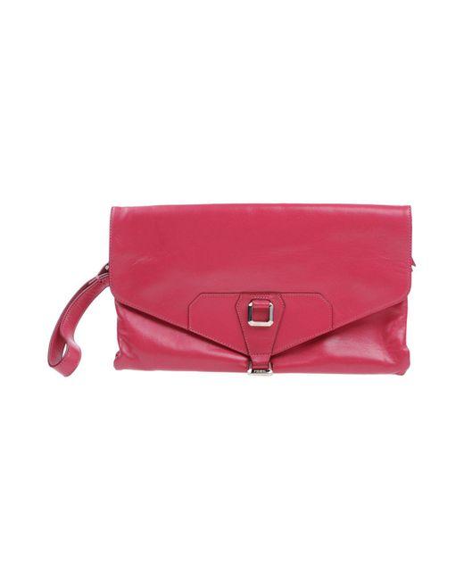 Pinko | Multicolor Handbag | Lyst