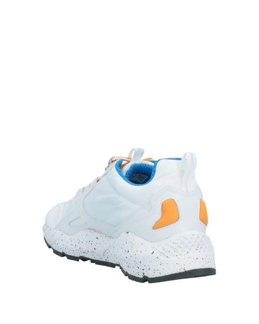 Sneakers & Tennis basses Timberland pour homme en coloris White