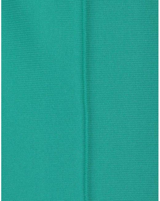 Kappa Hose in Green für Herren