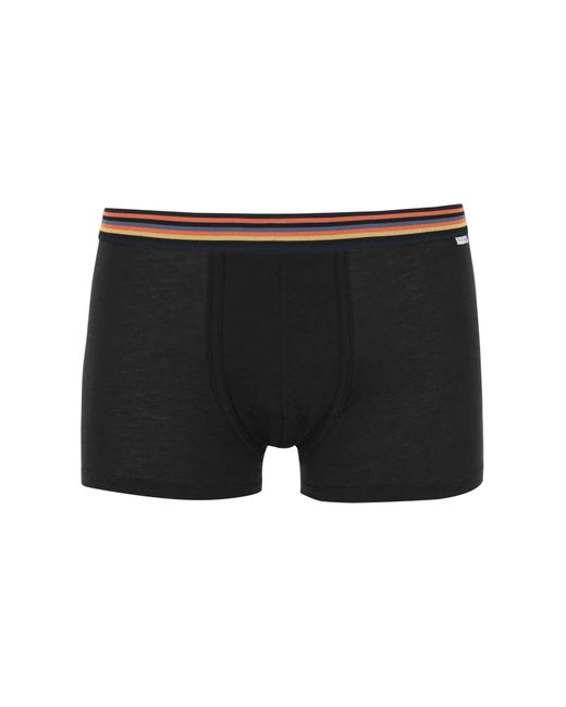 Paul Smith Boxershorts in Black für Herren