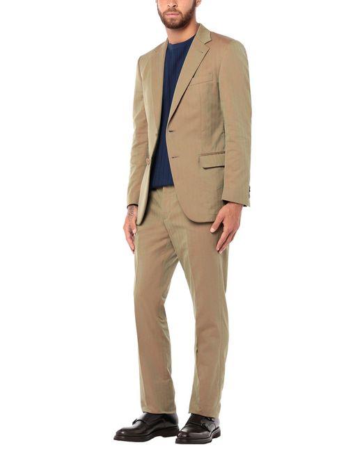 Aspesi Anzug in Natural für Herren