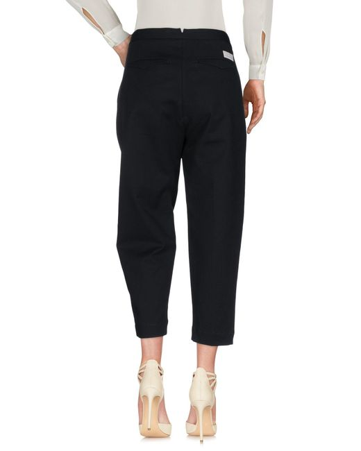 TROUSERS - 3/4-length trousers Nine In The Morning Cheap 2018 Free Shipping Pick A Best Latest Cheap Online Cheap Fashionable Hot Sale For Sale jnkba