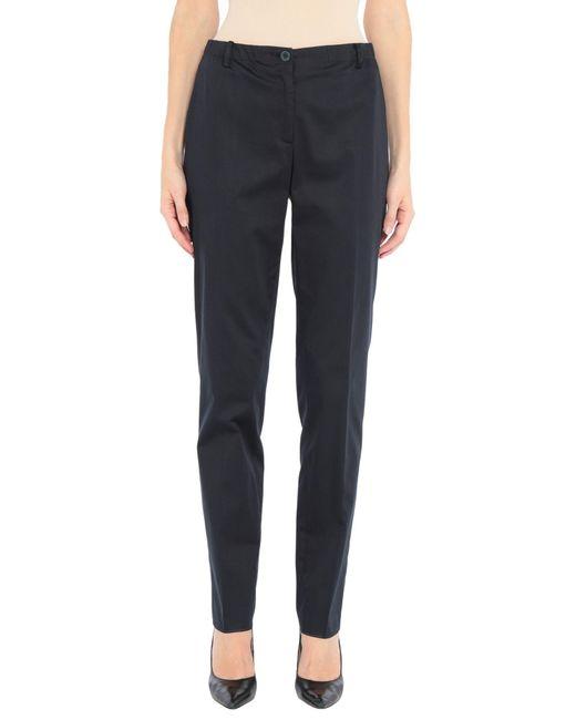 Pantalones Martinelli de color Blue