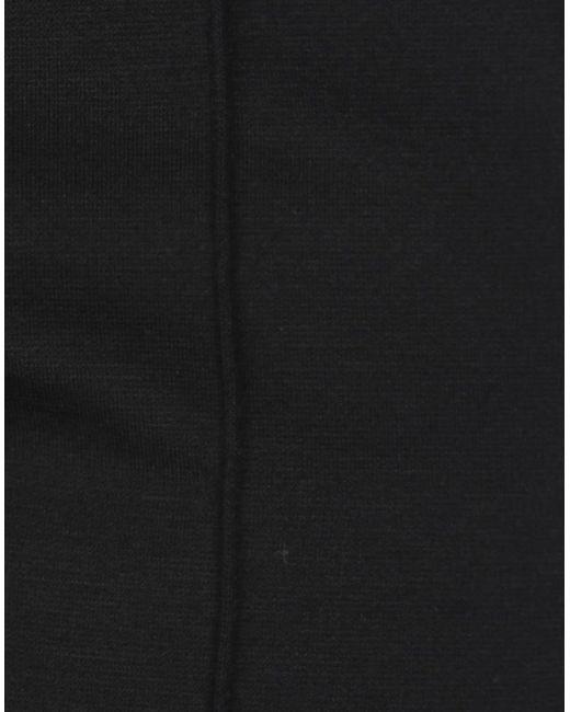 Pantalone di Pinko in Black