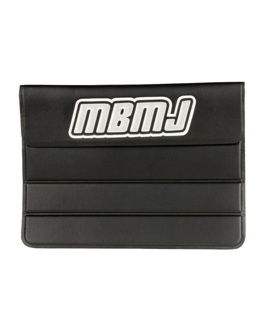 Marc By Marc Jacobs Black Work Bags