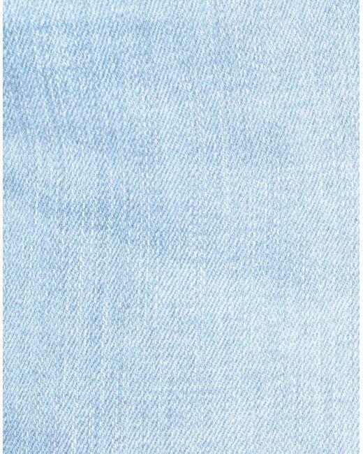 Pantaloni jeans di Jack & Jones in Blue da Uomo