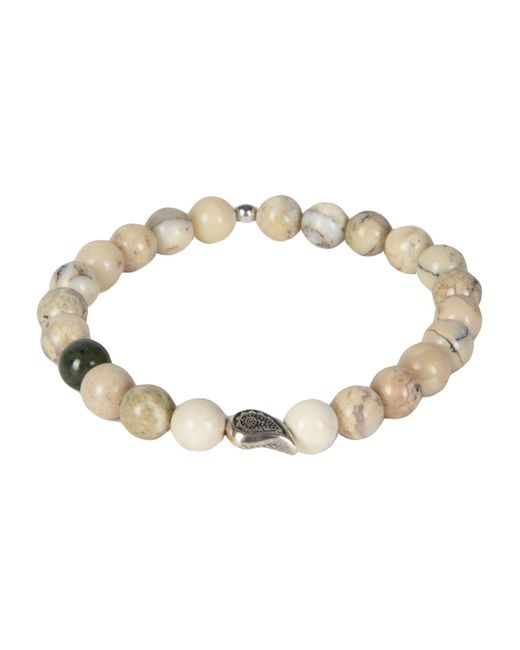 THE JAAR - Natural Bracelet - Lyst