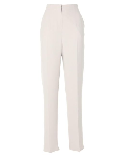 Pantalones Giorgio Armani de color Multicolor