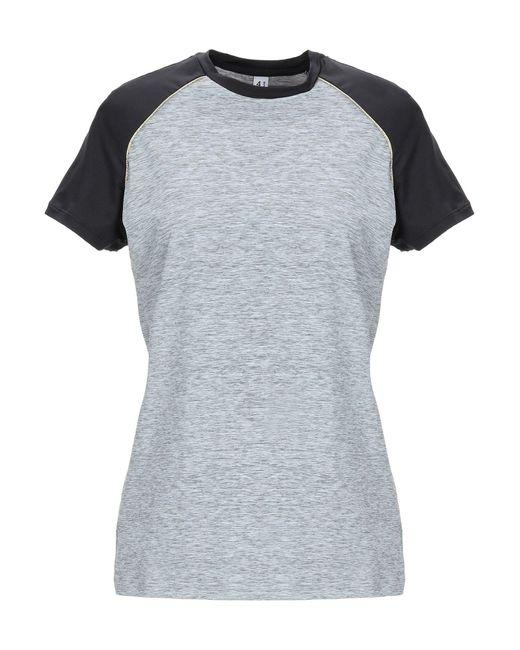 42|54 FORTYTWO FIFTYFOUR T-shirt da donna