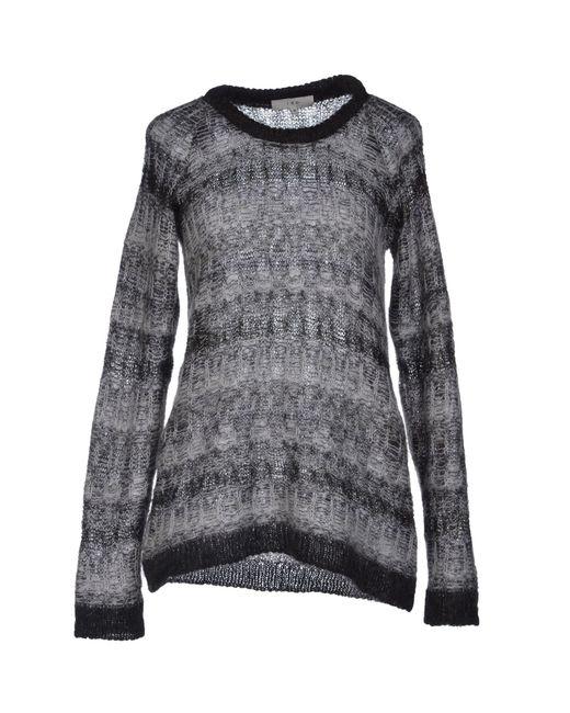 Pullover IRO en coloris Gray