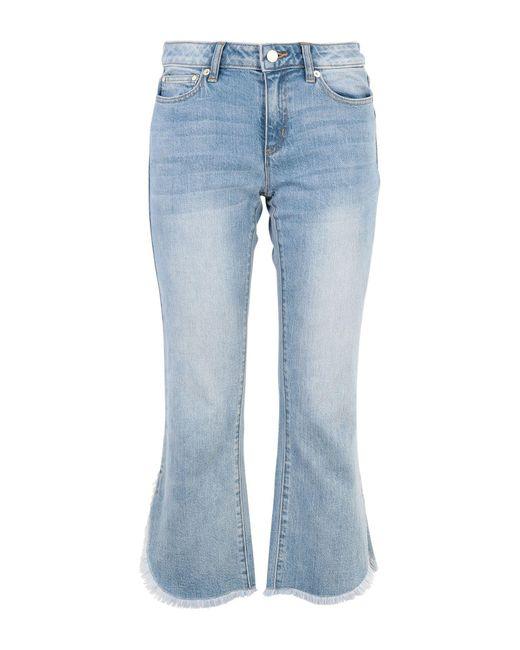 Pantaloni jeans di MICHAEL Michael Kors in Blue
