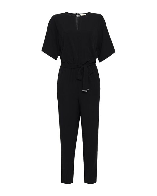 Combinaison MICHAEL Michael Kors en coloris Black