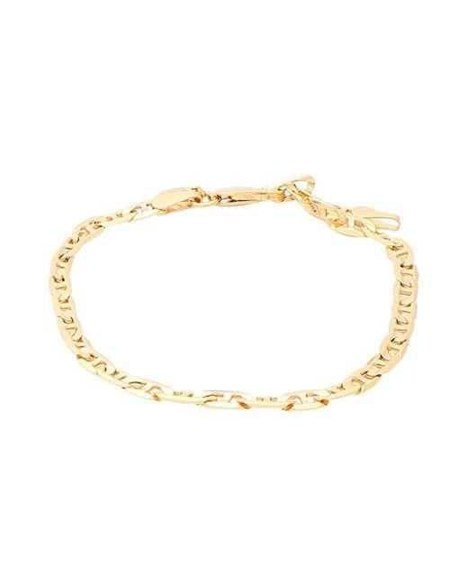 Bracelet Maria Black en coloris Metallic