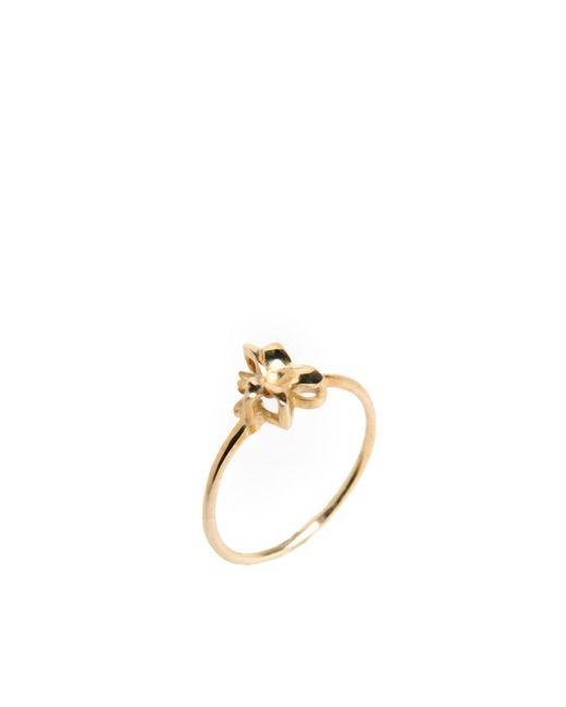 Jordan Askill - Metallic Ring - Lyst