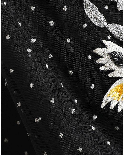 Vestito corto di Rachel Gilbert in Black