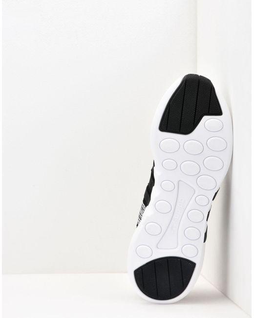 Adidas Originals Black Low-tops & Sneakers for men